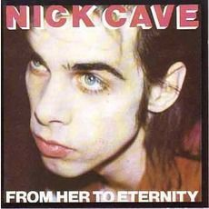Nick Cave & The Bad Seeds - From Her to Eternity (1988); Download for $1.2!