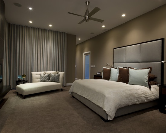 Master Bedroom Headboard Wall 80 best headboards images on pinterest | 3/4 beds, room and bedrooms
