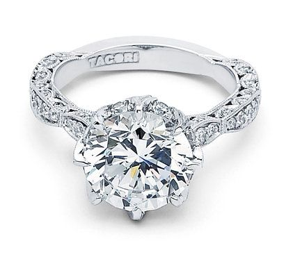 17 Best Ideas About Jared Engagement Rings On Pinterest