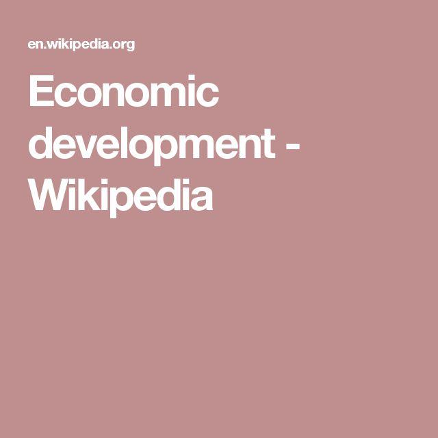 economic development officer nunavut