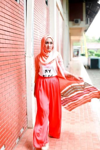 I love my Blog | Dian Pelangi