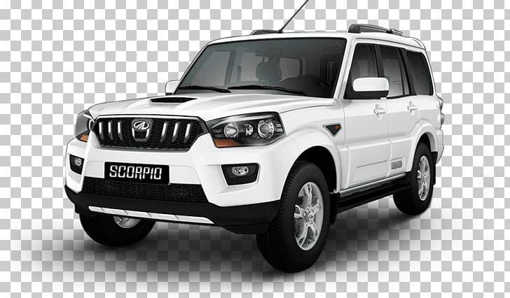 Mahindra Amp Mahindra Car Mahindra Xuv500 Mahindra Scorpio Png Automotive Exterior Brand Bumper Car India In 2020 Car