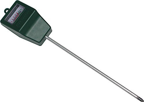 Worm Farming pH Meter for Red Wiggler Composting Bins ** Find out more about the great product at the image link.