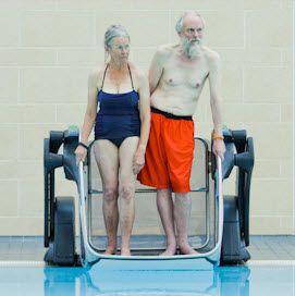 111 Best Pool Hoists Images On Pinterest Pools Swiming
