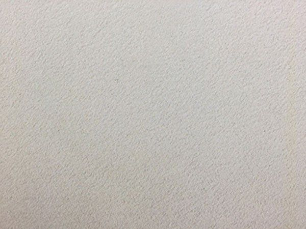 Stucco Textures With Images Stucco Texture Stucco Texture