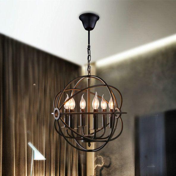 93 besten leuchten bilder auf pinterest leuchten beleuchtung und b chsen. Black Bedroom Furniture Sets. Home Design Ideas