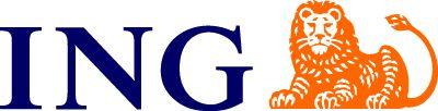 ING Banking logo