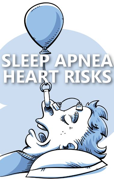 Dr Oz says our body sends clues about our health that should not be ignored, including when we stop breathing due to Sleep Apnea. http://www.drozfans.com/dr-oz-general-health/dr-oz-sleep-apnea-warning-signs-aortic-dissection/