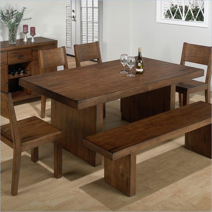 Unique Best Kitchen Tables for Families