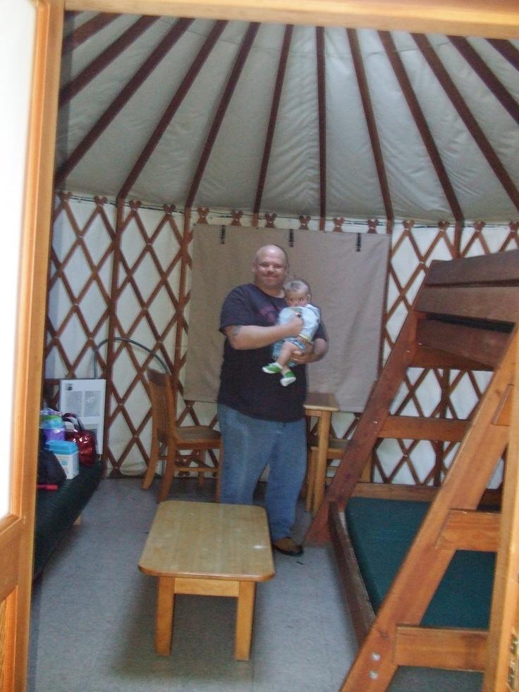 Yurts In Gold Beach Oregon The Best Beaches World