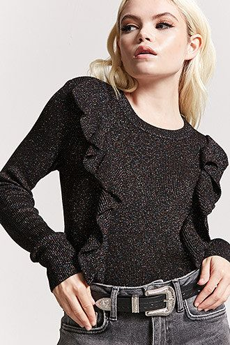 Women's Clothing   Tops, Dresses, Jackets & More   Forever21