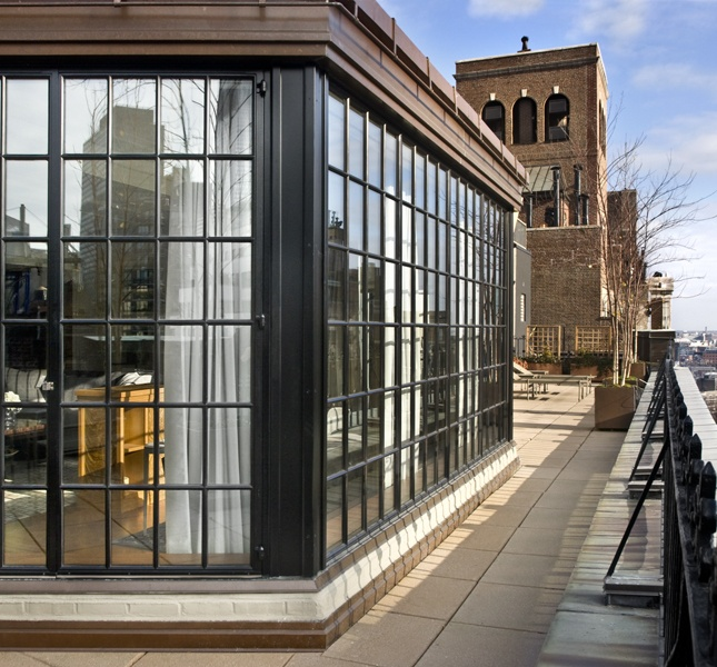 Big Apartments: 26 Best Images About Apartment Exterior Ideas On Pinterest