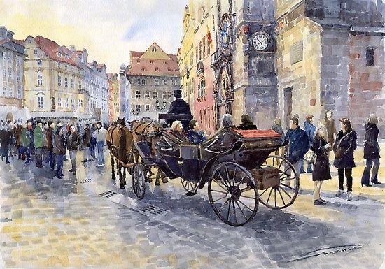 yuriy shevchuk | Yuriy Shevchuk | Prague