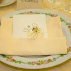 weddings-in-italy-villa-grazioli