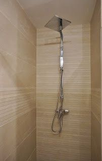 1000 ideas about carrelage beige on pinterest subway tiles douche italienne and salle de - Witte steen leroy merlin ...