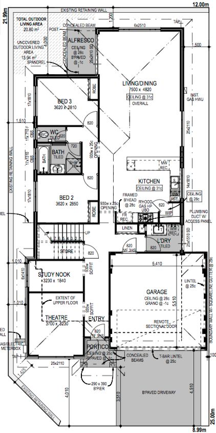 House floor plan by address 28 images find house floor for Find floor plans by address