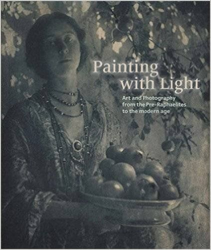 Painting with Light: Art and Photography from the Pre-Raphaelite to the Modern Age, Tate Britain