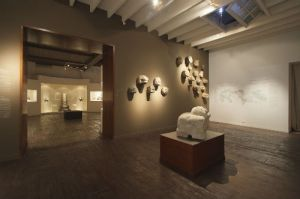 Larco museum including lunch or dinner, Excursion in Lima, Luxe Lima, Cuzco and Machu Picchu Trek Tour - Peru