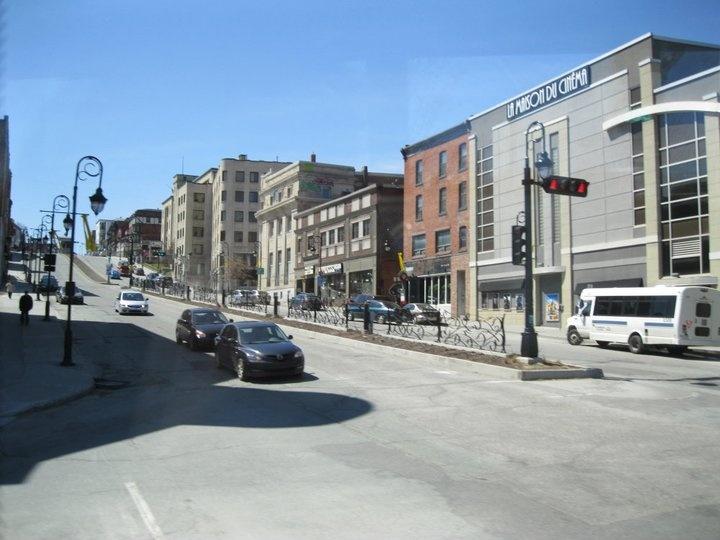 les 45 meilleures images du tableau archives sherbrooke qc sur pinterest ville canada et voyages. Black Bedroom Furniture Sets. Home Design Ideas