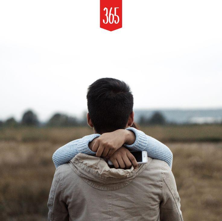 BLOG: Wil jij weten wat de beste investering in je relatie is? Klik op de foto en lees dan nu onze blog.