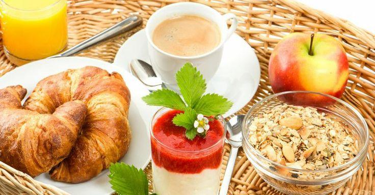 Micul dejun previne bolile inimii -->> http://sfaturi-medicale.info/micul-dejun-previne-bolile-inimii/