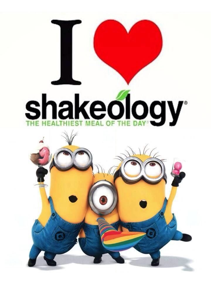 I love Shakeology! 6 different flavors, 2 of which are vegan! Let me know if you'd like a sample!   Beachbodycoach.com/mhiskes