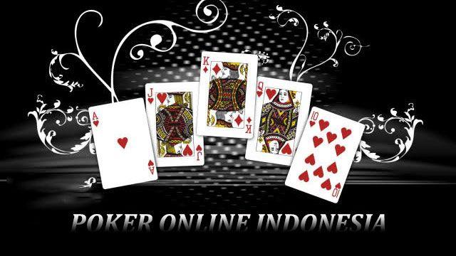 Daftar Nama Nama Poker Online Di Indonesia  http://queenpoker99.online/daftar-nama-nama-poker-online-di-indonesia/