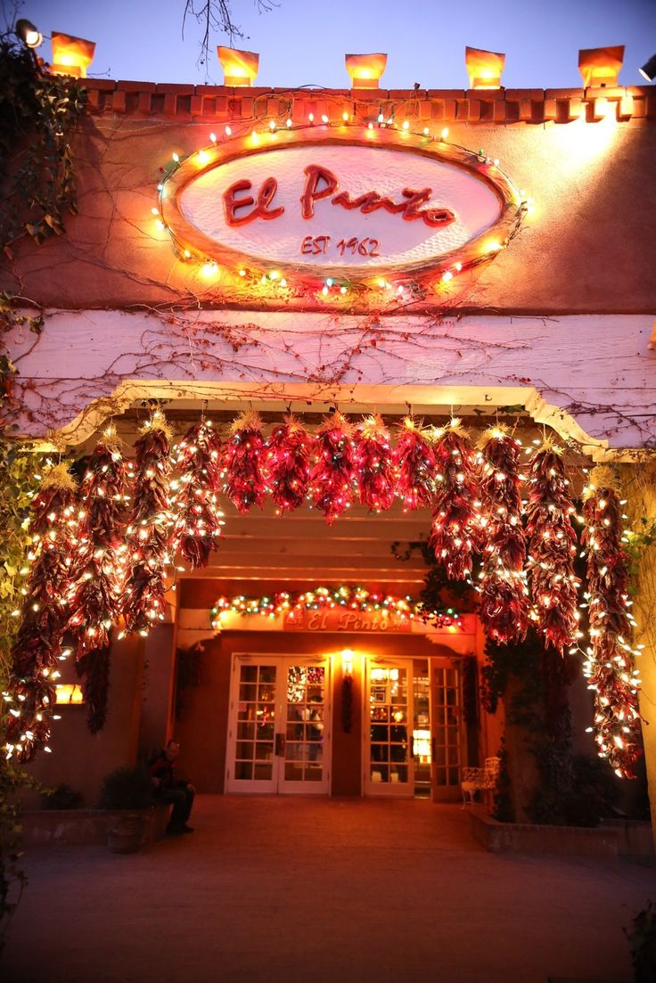39 best ABQ Winter images on Pinterest | New mexican, Gingerbread ...