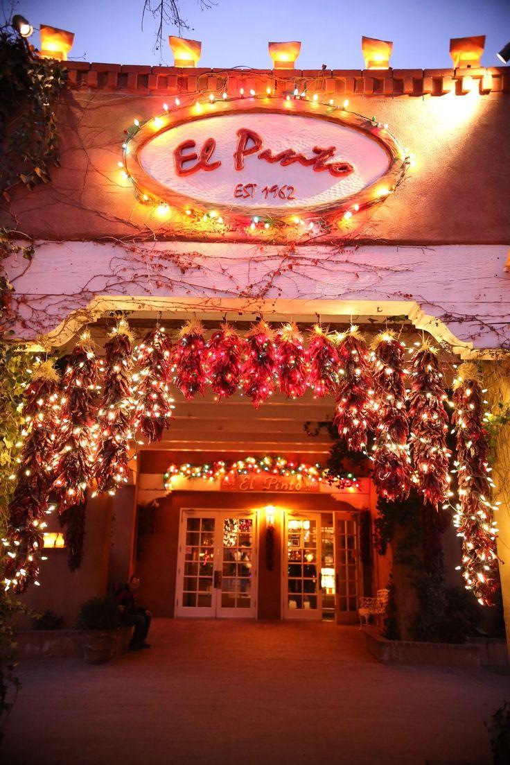 Abq Restaurants Open Christmas Day 2020 Albuquerque Nm Restaurants Open On Christmas | Shyuwd.vsechristmas