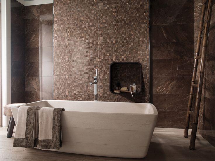 #Porcelana - Ace #bathroom #tiles   http://www.porcelana.gr/default.aspx?lang=el-GR&page=15&prodid=39959