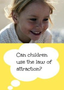 1208 best Law of attraction images on Pinterest  Law of