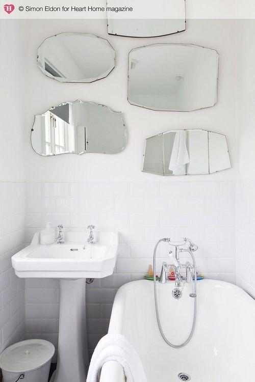 mirrors//