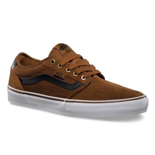 #vans #vansotw #vansoffthewall #vansshoes #skateshoes #shoes #chaussures VANS Lindero 2 tobacco black chaussures de skate pro 79,00 € #skate #skateboard #skateboarding #streetshop #skateshop @playskateshop