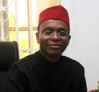 Group tells El Rufai to sack Jimmy Lawal cos he's wanted for fraud in US  #naija #Nigeria