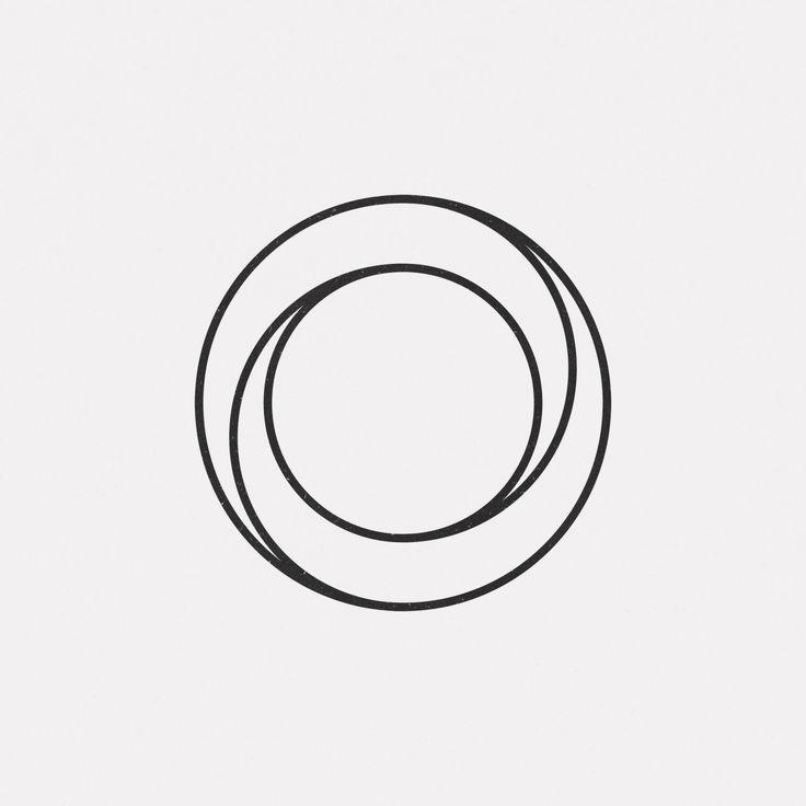 // handle with care // // anna aquino //  (aggiungi un altro cerchio più piccolo)