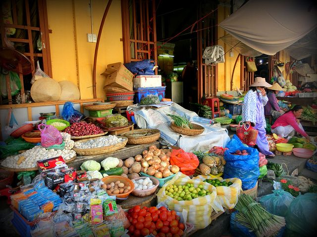 Why You Need to Visit Vietnam http://thatbackpacker.com/2013/05/16/why-you-need-to-visit-vietnam/