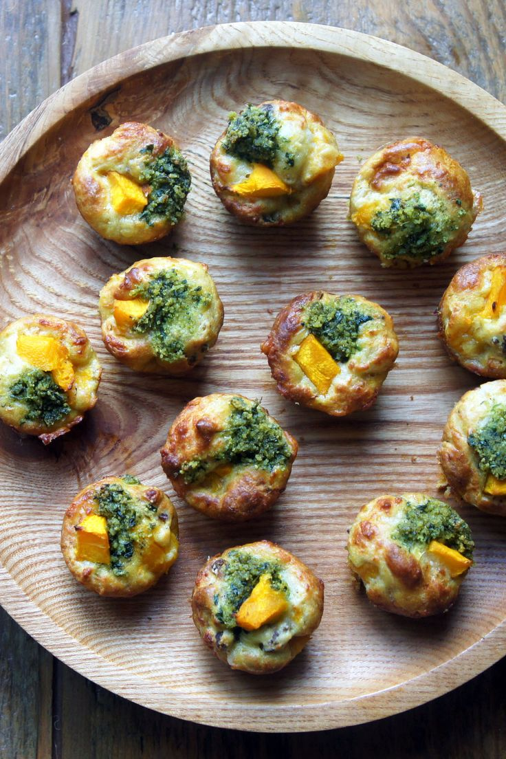 365 best veggie delights images on pinterest for Vegetarian canape