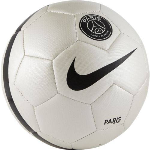 Nike Prestige PSG Ball White/Black