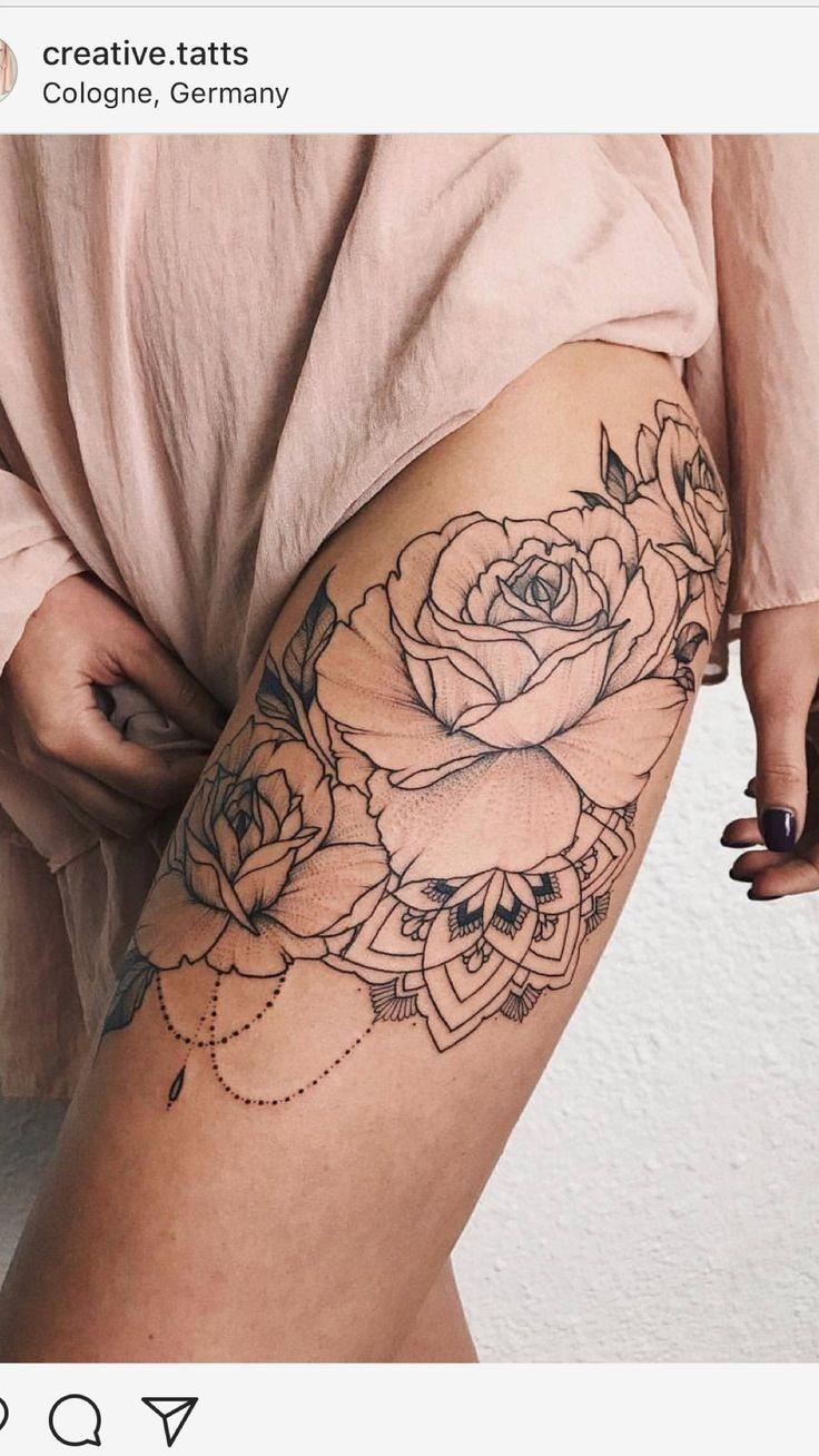 Pinterest At Tashaabeale Tattoos Gorgeous Tattoos