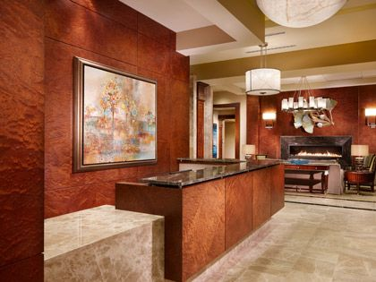 207 Best Interior Design For Seniors Images On Pinterest | Handicap  Bathroom, Bathroom And Bathroom Remodeling