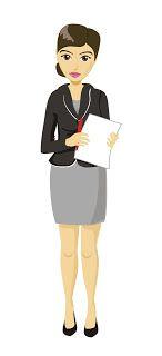 TODO SOBRE MATERIAL PUBLICITARIO: ¿Calidad o Precio? Parte II: Cliente