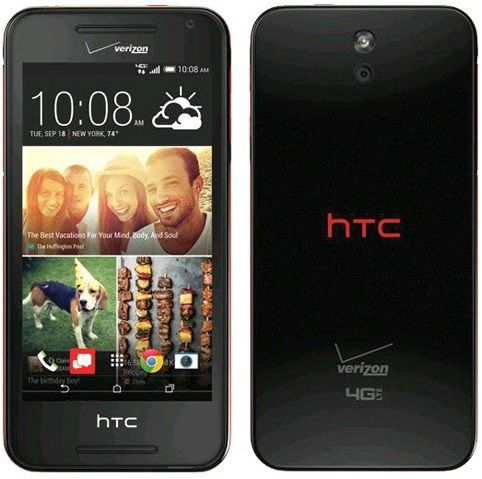 Here you can check out all details about HTC Desire 612 and this smartphone having 4G technology and this smartphone have announced on October 2014. And this smartphone will available in the mid of...