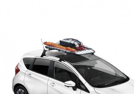 Nissan Elastic Net - for luggage rack - KE73860015