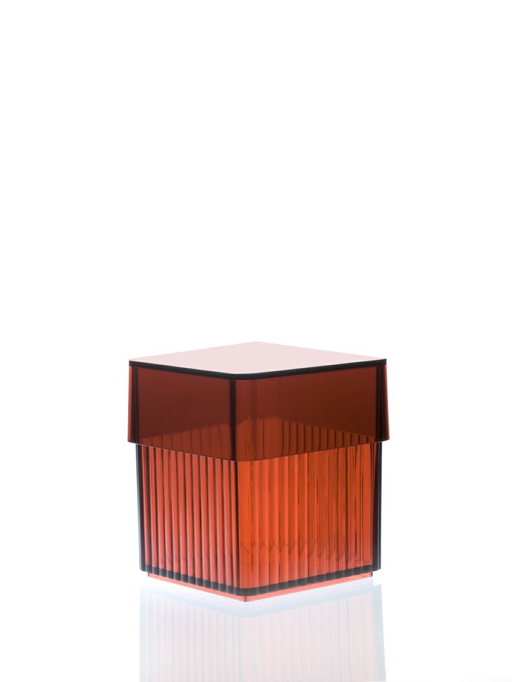Kali #bathroom box. Distributed by Inbani.
