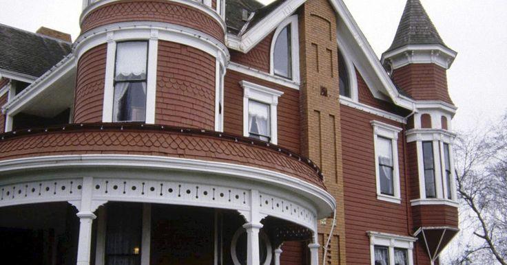 Como escolher a cor para pintura externa da casa. Você pode atrair todos os olhares para sua casa, criando um esquema de cores divertido para a pintura da parte externa. Mas pense nisso antes de espalhar uma cor azul brilhante na lateral ou pintá-la com um tom de laranja intenso. A escolha das cores certas é importante. Ela influencia a forma com a qual as pessoas vêem sua casa, o valor de ...