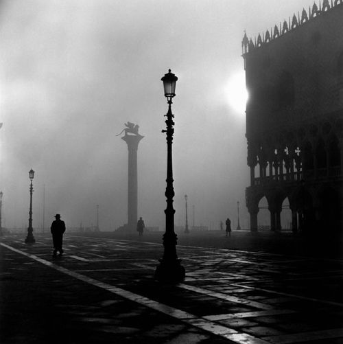 untitled, 1967  photo by david seymore/magnum photos