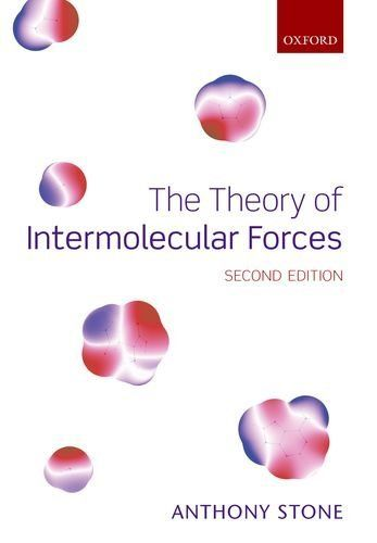 The Theory of Intermolecular Forces by Anthony Stone https://www.amazon.com/dp/0198789157/ref=cm_sw_r_pi_dp_x_ImHmybGXDWN5H