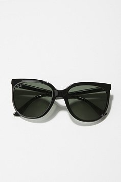 ray ban sunglasses styles 4y6w  17 Best images about sunglasses/glasses on Pinterest  Ray ban aviator,  Oakley sunglasses and Cheap ray ban sunglasses