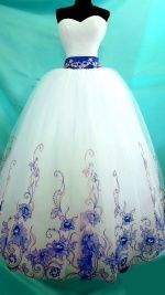 Свадебный салон Elen-Mary. Свадебные платья, прокат, продажа, пошив под заказ