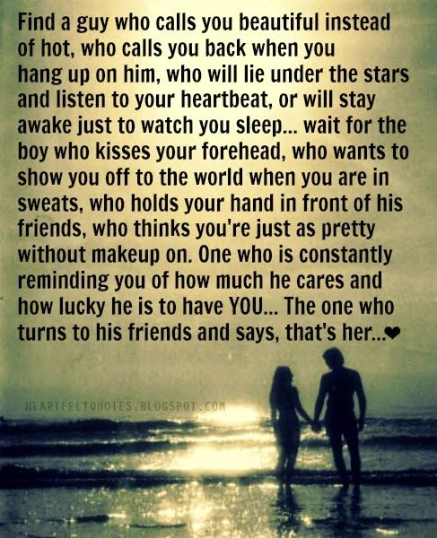 Love Under The Stars Quotes: Best 25+ Maybe Someday Quotes Ideas On Pinterest
